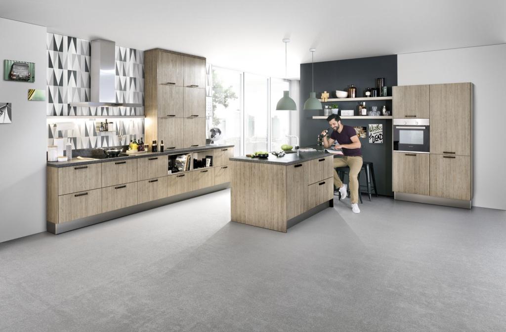 Witte ikea keukens latest bartafel keuken ikea u atumrecom with